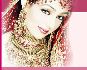 Free online muslim marriage sites