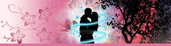 Marriage-Counsel Com :: Brides, Grooms, Wedding, Matrimonial